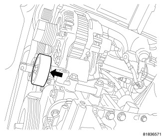 Acura2003 additionally Dodge Oxygen Sensor Location 2010 Ram 1500 moreover 2002 Nissan Maxima Exhaust System Diagram besides 2012 Dodge Ram 2500 Diesel Problems besides Dodge Durango Radio Not Working. on 2006 dodge durango stereo wiring diagram
