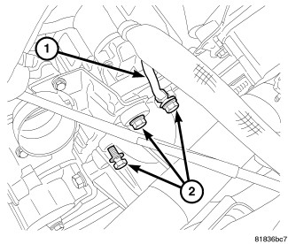 Dodge Journey Starter Location on 2012 dodge durango wiring diagram