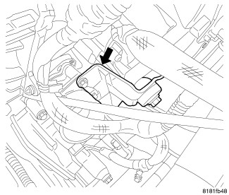 2002 dodge alternator wiring diagram 1979 dodge alternator wiring diagram