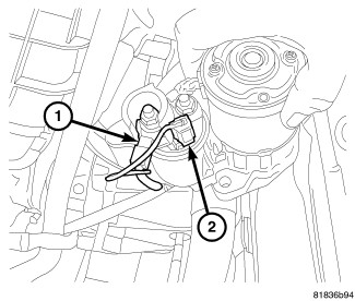 Ring Doorbell Wiring Diagram moreover Car Radio Adapter Kits additionally Wiring Harness Connector Types as well Kenwood Ddx419 Wiring Diagram together with Drift Car Wiring Harness. on wiring harness adapter for pioneer