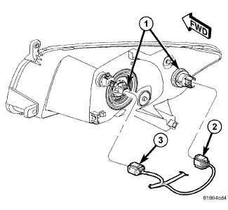 5 Pin Relay Wire Harness together with 1995 Chevy 1500 Ignition Switch Wiring Diagram also Cartoon Black And White Living Room also 1970 Cuda Dash Wiring Diagram in addition 85 Ford 150 351 Alternator Wiring Diagram. on 1968 chrysler starter relay diagram