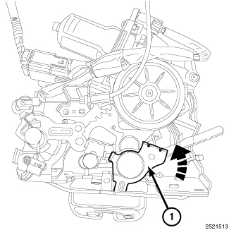Armada Fuse Box besides 2012 Vw Cc Fuse Box Diagram in addition  on t8999677 fuse panel layout f150 2001