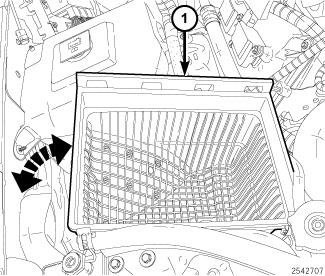 Tps Sensor Location On 2004 Chevy Trailblazer further Diagram For Dodge Caravan 2000 2 4l Fuse Box also Exceleron Esc Wiring Diagram furthermore 95 Ranger Engine Wiring Diagram also Bmw Engine Description. on bmw wiring diagram for tps