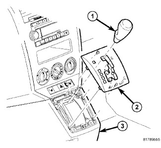 wiring diagram for 1984 jeep cj7 with 05 Corvette Fuse Box on Jeep Cj7 Electronic Ignition Wiring furthermore Wiring Diagram On Cj7 Jeep moreover 1986 Jaguar Xjs Fuel System Wiring Diagram further 85 Corvette Wiring Schematic further 1950 Jeep Cj Wiring Diagram.