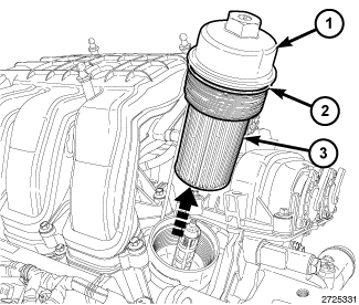 Chrysler 3 6 Pentastar Engine Diagram