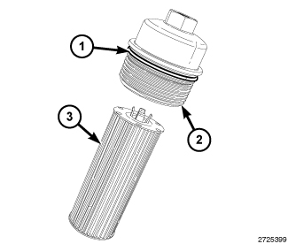Dodge Charger Oil Filter Location on chrysler 300 cabin air filter location