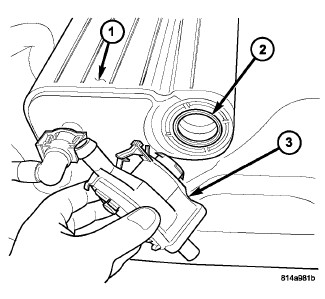 Kohler Magnum 20 Wiring Diagram Charging moreover 2007 Toyota Fj Cruiser Trailer Wire Harness And Diagram also Cars Basic Heavy Duty Electrical System likewise 236091 further STEERING COLUMN BEARING 1965 66 Mustang 1960 Falcon Upper 1963 65  et Upper 1962 65 Falcon Upper 1957 66 F100 250 4x2 Upper And Lower P18059C1799. on car electrical diagram
