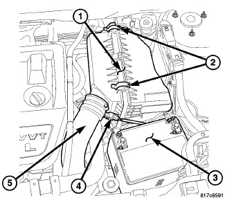 317578 After Market Engine Block Heater Install also 2000 Jeep Cherokee Heater Control further lifier Circuit Diagram furthermore storksauto   index php 96106606earlysnowaysnowplowlightsetarrow780headlightheadl snoway additionally Freightliner Columbia Wiring Diagrams. on headlight relay wiring harness