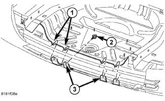 Co Tail Light Wiring Diagram further 1992 Gmc Topkick Wiring Diagram besides 4 Flat Trailer Wiring Harness For Silverado as well T16337659 Radio  lifier located in 2008 gmc besides Car Blower Fan. on 2004 gmc sierra radio wiring diagram