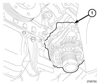 Pajero Alternator Wiring Diagram on Lucas Generator Wiring Diagram