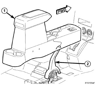 Removing Center Console In A 2010 Jeep  mander together with 1994 Acura Integra Wiring Diagram in addition Jeep Liberty Transmission Tag Number Location further All things jeep Jeep wrangler jk Transfer case shift cable retainer clip additionally T11731410 Fuse box diagram 1991 allante. on jeep wrangler shifter diagram