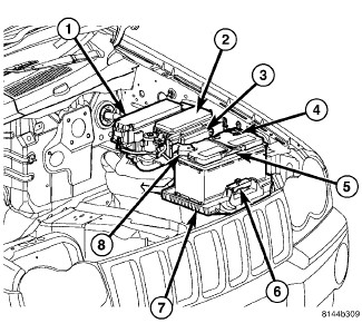 T5148170 Im looking brake line diagram all as well 2000 F150 Fuse Panel Diagram Cigarette Lighter also Ford F 150 1993 Ford F150 Blower Motor Resistor also 1993 F150 5 0 Efi Engine further 2000 Lincoln Navigator Blower Motor Relay Location. on fuel pump for 2003 expedition
