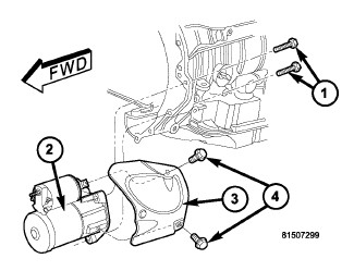 2006 jeep commander wiring diagram 2006 image jeep commander wiring harness location jeep auto wiring diagram on 2006 jeep commander wiring diagram