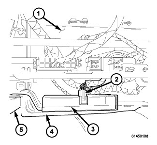 jeep grand cherokee seat wiring diagram with 2lrc7 Electreic Seats Heater Doesn T Work 2008 Jeep Grand on Jeep Wrangler Camshaft Position Sensor Location Moreover 2000 Dodge moreover 2001 Mercury Sable Fuse Box Diagram also Fuse Box Diagram Jaguar Xk8 in addition Ford Focus Mk3 2011 Box Fuse Diagram besides Person Diagram Front And Back.