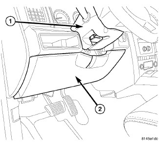 Electrical Wiring Diagram 2006 Jeep  mander on fuse box in jeep commander