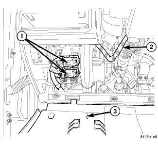 2002 jeep grand cherokee pcm wiring diagram with 2qfq2 Jeep  Mander Won T Start Both Keys Good Battery Good Key on 2003 Pt Cruiser Fuse Box in addition 2qfq2 Jeep  mander Won T Start Both Keys Good Battery Good Key together with 2008 Dodge Caravan Radio Wiring Diagram also Dodge Knock Sensor Location furthermore Wiring Harness For Jeep Patriot.