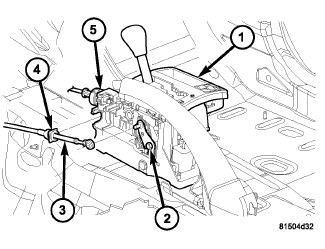 P 0900c1528005131d besides 1995 Dodge Intrepid Instrument Cluster Wiring Diagram furthermore 32b0b 2000 Jeep Wrangler Tj I Ve Notice Hose  ing further T2859110 Changed radiator fan relay but fan still in addition 161059254932. on 2005 jeep wrangler wiring diagram