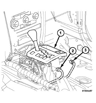 Chrysler 200 Wiring Harness Diagram also 2005 Colorado Seat Wiring further Sensors 16828 furthermore T16384721 Location air bag control module additionally Chevy Engine Sizes. on airbag sensor location
