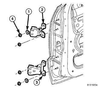1998 Jeep Cherokee Xj Wiring Diagram