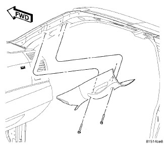 2006 Durango Wiring Diagrams additionally 2n2xk 2006 Jeep  mander Continues Hava Leaky Sunroof besides Dodge Grand Caravan 2005 Fuse Box Location as well Honda Ridgeline Fuse Box as well Wiring Diagram For 2004 Dodge Ram Radio. on 2006 jeep grand cherokee console
