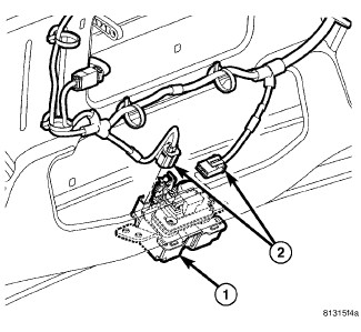 3 1 Liter Engine Diagram Timing Chain furthermore 4fhjg 2007 Jeep Grand Cherokee Lights Stay The Sensor Located Liftgate moreover Honda Prelude Wiring Harness Routing And Ground Location 88 as well Jeep Wrangler Sd Sensor Location additionally 20381800392. on wiring diagram for a 2002 jeep grand cherokee