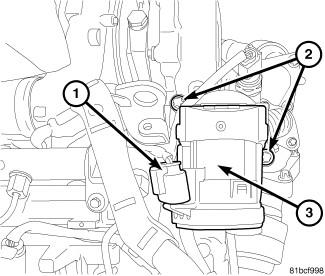 11533639d78 http   snowkeep.ga subaru-impreza-wiring-diagram-further-2000 ...