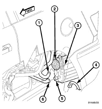 Dodge Durango Cam Sensor Wiring Diagram besides T15104150 Location pcm moreover Jeep Liberty 3 7 Fuel Pressure Regulator also 565905509405071945 as well Dodge Dakota Overhead Console Wiring Harness. on 05 jeep liberty radio wiring diagram