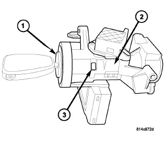 jeep cherokee ignition switch wiring diagram with 51smr 2006 Jeep Going Quite Time on Mitsubishi Space Wagon 4g9 Charging System also T11534905 Ignition switch fuse starter relay in addition 1992 Jeep Cherokee Fuse Box besides 2004 E250 Horn Fuse Location further P 0900c152800ad9ee.