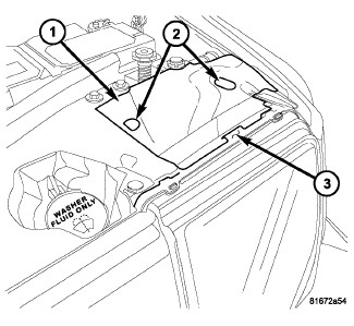 scosche wiring harness diagram dodge with Gm Wiring Harness Connectors on 93 Dodge Stealth Engine Diagram together with 1951 Pontiac Wiring Harness additionally Wiring Diagram Jbl Marine Stereo also J1850 Pacifica Radio Wiring Diagram moreover Gm Wiring Harness Connectors.