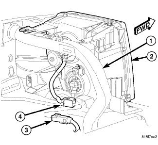 Wiring Harness For Glow Plugs also Dodge Truck Electrical Diagrams furthermore 2006 Jeep Liberty Horn Wiring moreover Harness Under Valve Cover together with T3099915 2004 jeep liberty replacing starter. on 3 7l jeep liberty wiring harness diagram