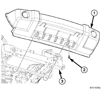 77 chevy wiper switch wiring diagram with 1964 Chevy Electrical Diagram on 1964 Chevy Electrical Diagram furthermore 73 F100 Wiring Diagram further 79 Corvette Ac Wiring Diagram likewise 77 Chevy Truck Wiper Wiring Diagram also 68 Chevy C10 Pick Up Wiring Diagram.