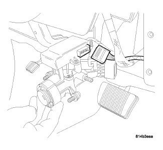 Electrical Interlock Switch likewise Electrical Interlock Switch in addition Pt Cruiser Shifter Diagram together with  on 76bjm chrysler 300 2008 gear shift stuck park