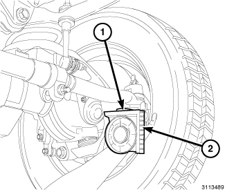 05 Dodge Steering Upgrade in addition 1995 Chevy S10 Engine Diagram also  on 2000 chevy s10 22 map sensor location