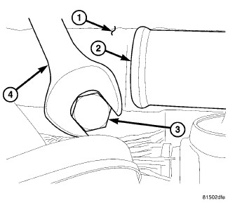 31139 jeep cherokee led interior lights jeep find image about wiring,Jeep Srt8 Fuse Box