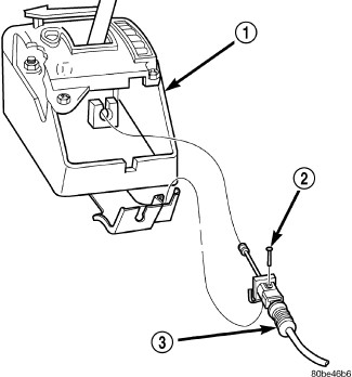 2007 Cadillac Escalade Fuel Pump Wiring Diagram Html on chrysler 300 fuse box number pictures