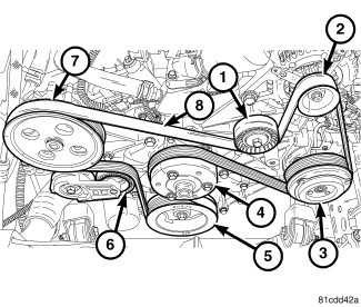 Wiring Diagrams For 99 Jeep Wrangler on fuse box on 95 jeep wrangler