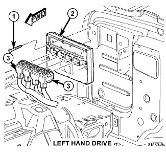 Abs Module Location On Jeep Liberty 2006 Jeep Wiring border=