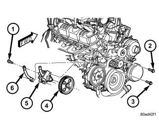 1997 Kia Sportage Vacuum Hose Diagram in addition 2006 Dodge Grand Caravan Pictures further Wiring Diagram 03 Dodge Sprinter Free Picture as well Dodge Ram Cargo moreover 2012 Toyota Highlander Engine Diagram. on 2003 dodge caravan specs