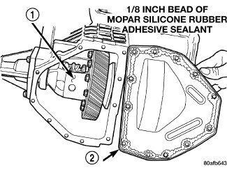 Nissan Frontier Transmission Control Module Wiring Diagram furthermore Jeep Grand Cherokee Steering Parts Diagram as well Where Is The Fuse Box 2003 Jeep Liberty in addition Fuse Box Diagram For 2008 Dodge Caravan further 1997 Isuzu Rodeo Engine Diagram. on 2001 dodge caravan sport fuse box