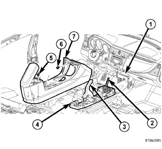 Dodge Avenger 2 4 Liter Wiring Diagram moreover Dodge Magnum Ignition Harness further Toyota Sienna Engine Mount Bolt Broken During Timing Belt Replacement additionally Scion Xb Interior Diagram together with Chevy Blazer Vacuum Hose Diagram. on scion tc wiring diagram