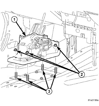 488429522059877739 furthermore 2001 Dodge Dakota Headlight Wiring Diagram besides 271305217817 as well Hot Rod Fuse Box moreover Clarion Cd Player Wiring Diagram. on wire harness build