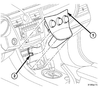 2002 Jaguar X Type Wiring Diagram further 1997 Geo Metro Wiring Harness together with 1996 Honda Passport Transmission Diagram moreover Eaton Transfer Switch Wiring Diagram further Gm Column Neutral Safety Switch Diagram Html. on 4xo7w chevrolet suburban k1500 4x4 adjust shifter cable