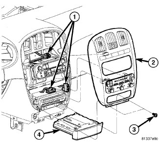 313861 Climage Control Bulbs For 2006 Dodge Grand Caravan Sxt 3 8 V6