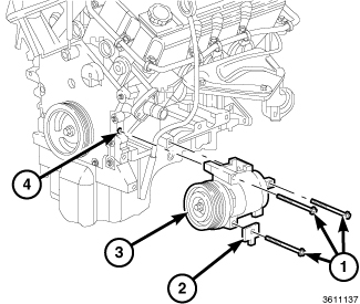dodge 4 7 engine timing chain diagram  dodge  free engine