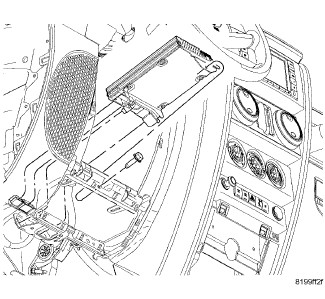 2010 Jeep Jk Infinity Wiring Diagram