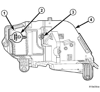Jeep Wrangler Air Conditioning Wire Diagram Html moreover 48fbl Remove Windshield Washer Fluid Reservoir 2007 Jeep Wrangler also Jeep Wrangler Tj Heater Box Wiring Harness Fan Relay furthermore 2005 Saab 9 3 Wiring Diagram also Jeep 4 0 Intake Diagram Html. on 2011 jeep wrangler heater wiring diagram html