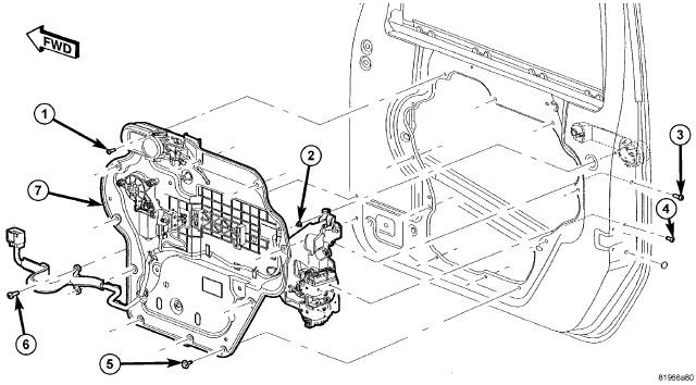 pontiac fiero steering diagram