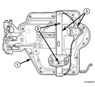 1998 Jeep Wrangler Wiring Diagram in addition 694453 2004 Jeep Liberty Dashboard Lights moreover RepairGuideContent as well Index in addition Wrangler Steering Column Parts. on jeep yj instrument panel