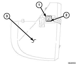 1 additionally Lichtschalter Abdeckungen furthermore 651v8 Dodge Ram 2500 4x4 Detailed Instructions Installing as well Electrical Outlet Covers Baby as well Wiring A Two Way Light Switch Diagram. on light switch outlet covers