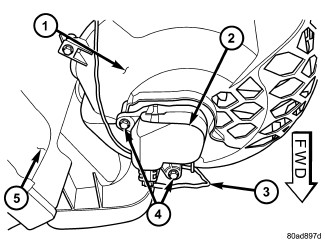 2006 Gmc Yukon Blower Motor Resistor Location in addition Chevy Flex Fuel Sensor Replacement in addition Ford Taurus Radiator Problems additionally 6f0p8 Chrysler Pacifica 2005 Chrysler Pacifica Climate Control Panel as well Saturn Sc2 Wiring Diagram. on chrysler pacifica blend door actuator